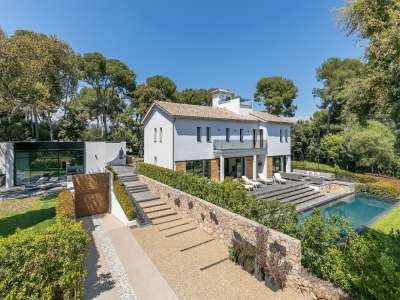 9 bedroom villa for sale, Semboules, Antibes, Antibes Juan les Pins, French Riviera