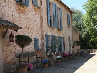 5 bedroom farmhouse for sale, Son Espanol, Palma, Palma Area, Mallorca