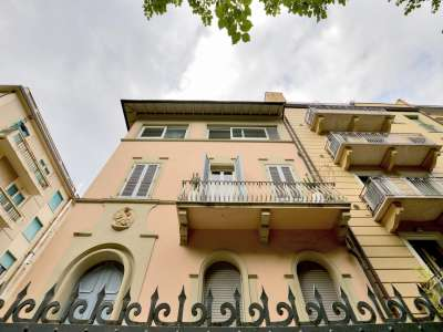 2 bedroom apartment for sale, Viareggio, Lucca, Tuscany