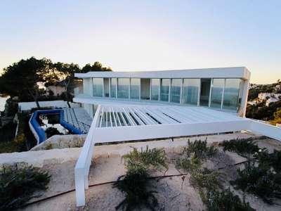 5 bedroom villa for sale, Alicante, Alicante Costa Blanca, Valencia