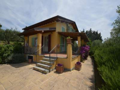 4 bedroom villa for sale, Massarosa, Lucca, Tuscany