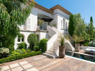 7 bedroom villa for sale, Saint Tropez, St Tropez, French Riviera