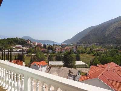 16 bedroom hotel for sale, Igalo, Hercegnovi, Herceg Novi, Coastal Montenegro