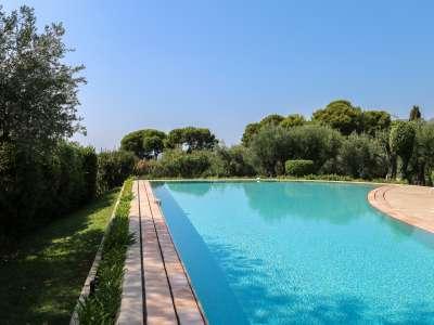 2 bedroom apartment for sale, Roquebrune Cap Martin, French Riviera