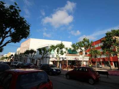 6 bedroom apartment for sale, Ciutadella de Menorca, Western Menorca, Menorca