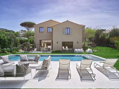 5 bedroom villa for sale, Saint Tropez, St Tropez, French Riviera