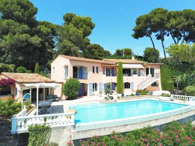 7 bedroom villa for sale, Antibes, Antibes Juan les Pins, French Riviera