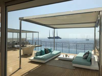 3 bedroom villa for sale, Antibes, Antibes Juan les Pins, French Riviera