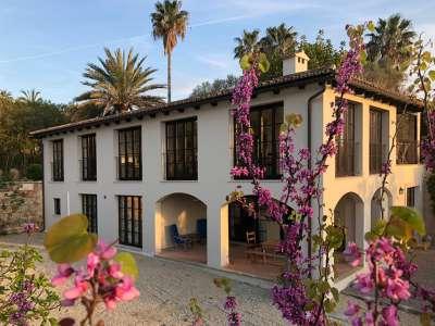4 bedroom villa for sale, Alcudia, Northern Mallorca, Mallorca