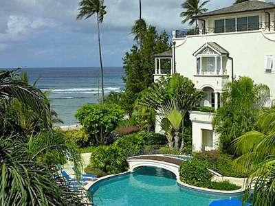 3 bedroom penthouse for sale, Schooner Bay, Speightstown, Saint Peter