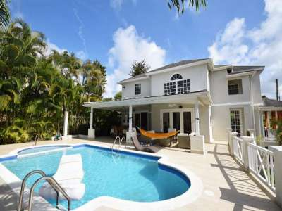5 bedroom villa for sale, Saint Thomas