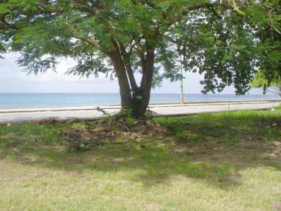 Plot of land for sale, Saint Peter