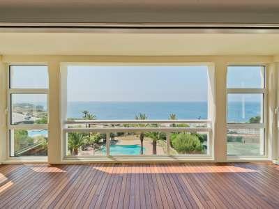 5 bedroom apartment for sale, Cascais, Lisbon District, Central Portugal