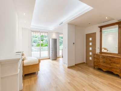 3 bedroom apartment for sale, Le Florestan, Jardin Exotique, French Riviera