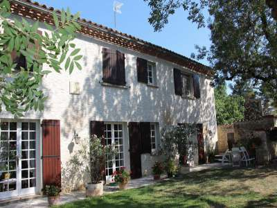5 bedroom house for sale, Cordes sur Ciel, Tarn, Midi-Pyrenees