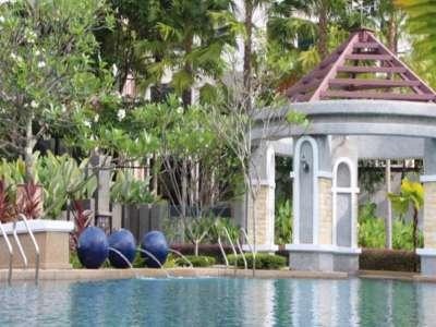 7 bedroom villa for sale, Batu Ferringhi, Penang Island, Penang