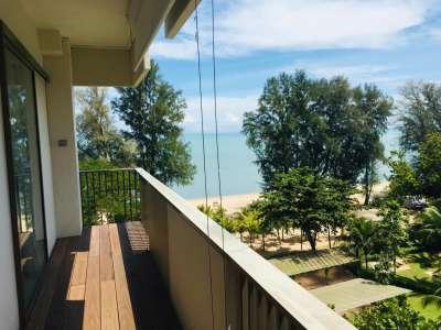 2 bedroom apartment for sale, Batu Ferringhi, Penang Island, Penang