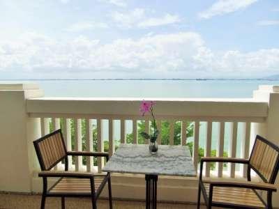 2 bedroom apartment for sale, Pinos de Alhaurin, Tanjung Tokong, Penang Island, Penang