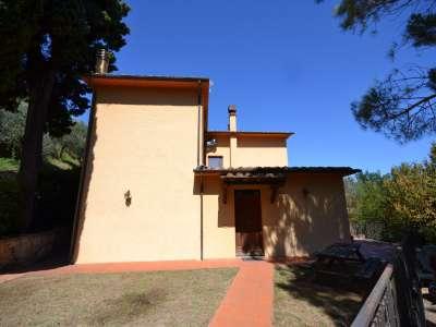 4 bedroom villa for sale, Cetona, Siena, Tuscany