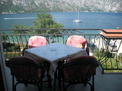 7 bedroom house for sale, Stoliv, Tivat, Coastal Montenegro