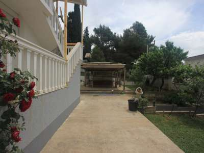 6 bedroom house for sale, Susanj, Bar, Coastal Montenegro
