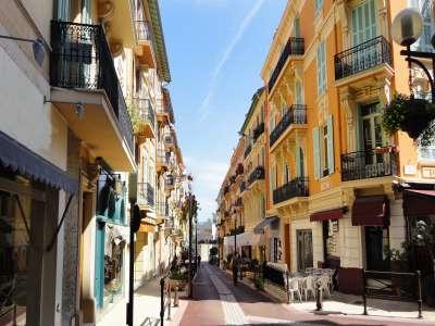 1 bedroom studio for sale, Monte Carlo, French Riviera
