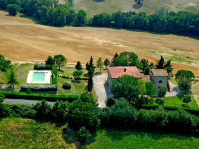 7 bedroom house for sale, Montecatini Val di Cecina, Pisa, Tuscany