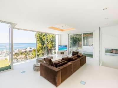 4 bedroom villa for sale, Levantina, Sitges, Barcelona, Catalonia