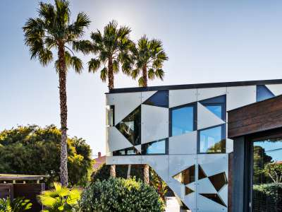 5 bedroom villa for sale, Levantina, Sitges, Barcelona, Catalonia