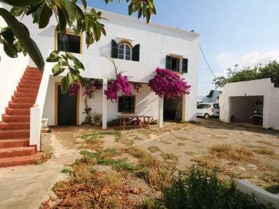 9 bedroom villa for sale, Son Xoriguer, Western Menorca, Menorca