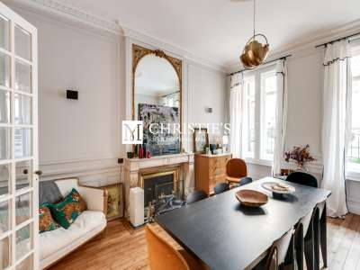 3 bedroom house for sale, Saint Genes, Bordeaux, Gironde, Aquitaine