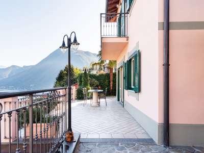3 bedroom villa for sale, Argegno, Como, Lake Como