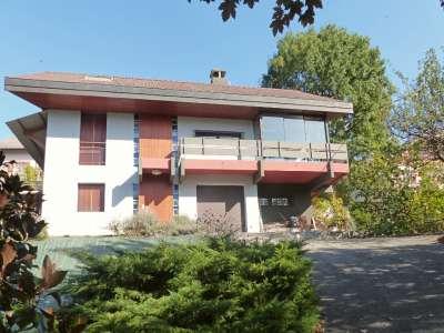 4 bedroom villa for sale, Aix les Bains, Savoie, Lake Bourget