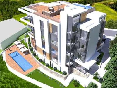1 bedroom apartment for sale, San Agustin, South Western Ibiza, Ibiza