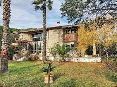 3 bedroom villa for sale, Saint Cyprien, Pyrenees-Orientales, Languedoc-Roussillon