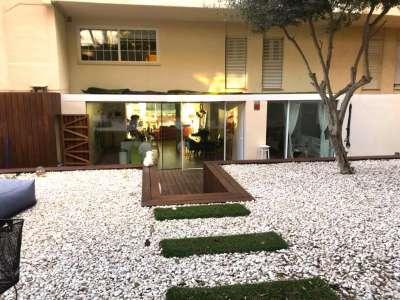 2 bedroom apartment for sale, Cas Catala, South Western Mallorca, Mallorca