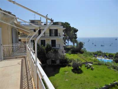 3 bedroom apartment for sale, Corfu Town, Corfu, Ionian Islands