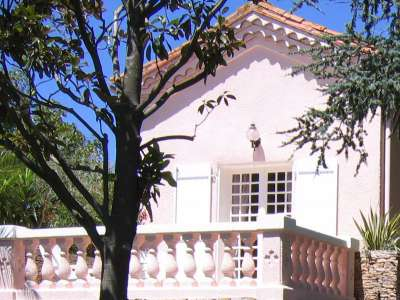 8 bedroom house for sale, La Redorte, Aude, Minervois Wine Region