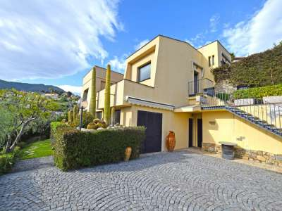 3 bedroom villa for sale, Ospedaletti, Imperia, Liguria