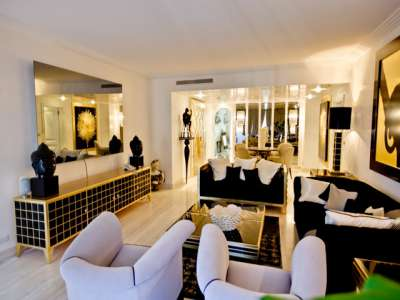 3 bedroom apartment for sale, Carre d'Or Golden Square, Monte Carlo, French Riviera