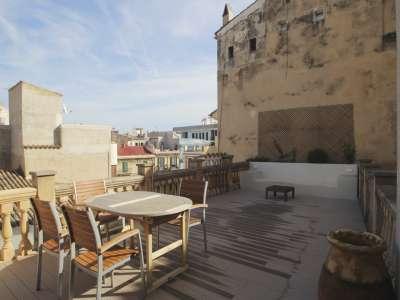 1 bedroom apartment for sale, Palma, Palma Area, Mallorca