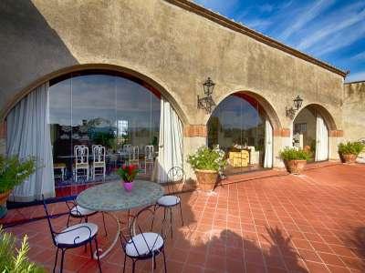 5 bedroom villa for sale, Casciana Terme, Pisa, Tuscany