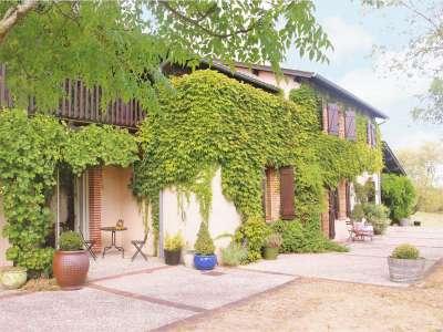7 bedroom house for sale, Rabastens, Tarn, Midi-Pyrenees