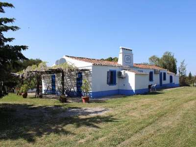 13 bedroom farmhouse for sale, Grandola, Setubal District, Alentejo Southern Portugal