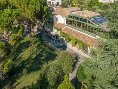 13 bedroom manor house for sale, Grasse, Cote d'Azur French Riviera