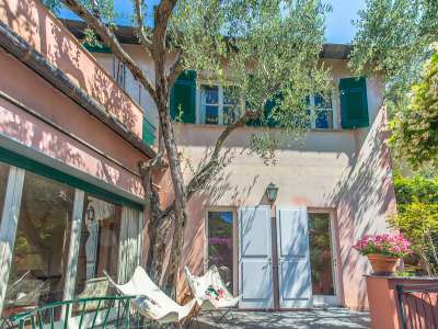 3 bedroom villa for sale, Portofino, Genoa, Liguria