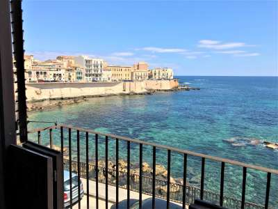 5 bedroom apartment for sale, Ortigia, Siracuse, Syracuse, Sicily