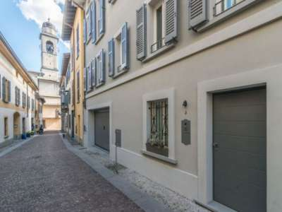5 bedroom villa for sale, Cernobbio, Como, Lake Como