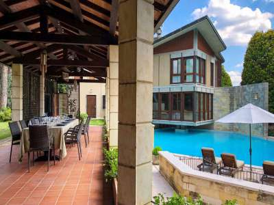 5 bedroom villa for sale, Valpolicella, Verona, Lake Garda