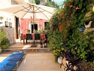 3 bedroom apartment for sale, Scicli, Syracuse, Sicily
